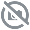 Eastpak Trousse Scribble Black